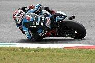 6. Lauf - Moto2 2014, Italien GP, Mugello, Bild: Iodaracing