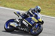 6. Lauf - Moto2 2014, Italien GP, Mugello, Bild: Tech 3