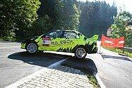 6. Lauf - ADAC Rallye Masters 2014, Thüringen, Pößneck, Bild: RBHahn
