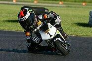 Saison 2014 - ADAC Pocket Bike Cup 2014, Bild: ADAC/Nico Schneider