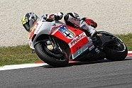 Die besten Bilder 2014: Pramac Racing - MotoGP 2014, Verschiedenes, Bild: Pramac