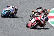 6. Lauf - Moto2 2014, Italien GP, Mugello, Bild: Arginano & Gines Racing