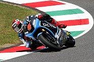6. Lauf - Moto2 2014, Italien GP, Mugello, Bild: Ioda Racing Project