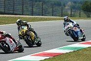 6. Lauf - Moto2 2014, Italien GP, Mugello, Bild: Interwetten Paddock