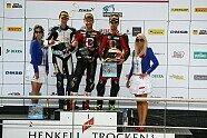 3. & 4. Lauf Zolder - IDM 2014, Bild: Ducati/Schneider