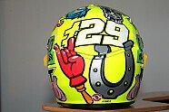 Die besten Bilder 2014: Pramac Racing - MotoGP 2014, Verschiedenes, Bild: Milagro