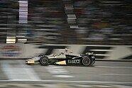 7. Lauf - IndyCar 2014, Texas, Fort Worth, Bild: IndyCar