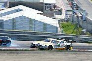 7. & 8. Lauf - ADAC GT Masters 2014, Red Bull Ring, Spielberg, Bild: ADAC GT Masters