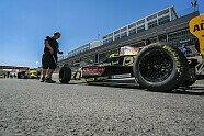 10. - 12. Lauf - ADAC Formel Masters 2014, Red Bull Ring, Spielberg, Bild: Formel ADAC
