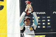 7. - 9. Lauf - Formel 3 Cup 2014, Red-Bull-Ring, Spielberg, Bild: Sutton