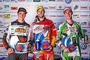 Ried - ADAC MX Masters 2014, Verschiedenes, Ried, Ried im Innkreis, Bild: ADAC MX Masters/Steve Bauerschmidt