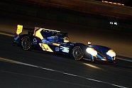 Mittwoch - 24 h von Le Mans 2014, 24 Stunden von Le Mans, Le Mans, Bild: Sutton