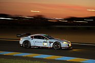 Mittwoch - 24 h von Le Mans 2014, 24 Stunden von Le Mans, Le Mans, Bild: Speedpictures