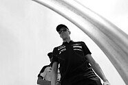 Black & White Highlights - Formel 1 2014, Kanada GP, Montreal, Bild: Sutton