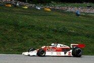 F1 in Österreich: 1964 & die 70er Jahre - Formel 1 1977, Bild: Sutton