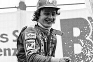 F1 in Österreich: 1964 & die 70er Jahre - Formel 1 1978, Bild: Sutton