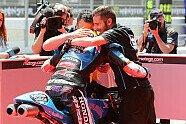 7. Lauf - Moto3 2014, Catalunya GP, Barcelona, Bild: Repsol