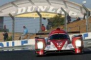Die besten Bilder 2014 - LMP1-L - WEC 2014, Verschiedenes, Bild: Sutton