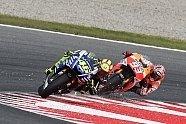 Die 46 besten Bilder von Valentino Rossi - MotoGP 2014, Verschiedenes, Bild: Yamaha