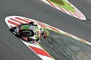 7. Lauf - Moto3 2014, Catalunya GP, Barcelona, Bild: Gresini