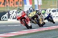 7. Lauf - Moto3 2014, Catalunya GP, Barcelona, Bild: Kiefer Racing