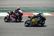 7. Lauf - Moto3 2014, Catalunya GP, Barcelona, Bild: Interwetten Paddock