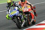 Die 46 besten Bilder von Valentino Rossi - MotoGP 2014, Verschiedenes, Bild: Milagro