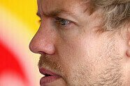 Donnerstag - Formel 1 2014, Österreich GP, Spielberg, Bild: Red Bull