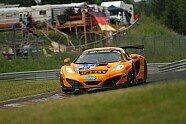 Qualifying - 24 h Nürburgring 2014, 24 Stunden Nürburgring, Nürburg, Bild: Patrick Funk