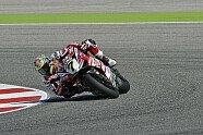 7. Lauf - Superbike WSBK 2014, Italien, Misano Adriatico, Bild: Ducati