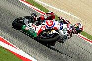 7. Lauf - Superbike WSBK 2014, Italien, Misano Adriatico, Bild: Honda