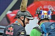 Freitag - Formel 1 2014, Österreich GP, Spielberg, Bild: Red Bull/GEPA