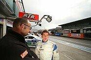 Samstag - 24 h Nürburgring 2014, Verschiedenes, 24 Stunden Nürburgring, Nürburg, Bild: Patrick Funk