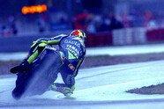 Die 46 besten Bilder von Valentino Rossi - MotoGP 2004, Verschiedenes, Bild: Milagro