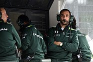 Die besten Bilder 2014: Caterham - Formel 1 2014, Verschiedenes, Bild: Sutton