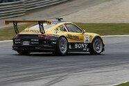 3. Lauf - Supercup 2014, Red-Bull-Ring, Spielberg, Bild: Porsche