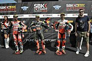 7. Lauf - Superbike WSBK 2014, Italien, Misano Adriatico, Bild: World SBK.com