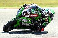 7. Lauf - Superbike WSBK 2014, Italien, Misano Adriatico, Bild: Provec