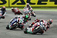 7. Lauf - Superbike WSBK 2014, Italien, Misano Adriatico, Bild: Pata Honda