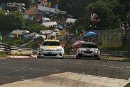 Rennen - 24 h Nürburgring 2014, 24 Stunden Nürburgring, Nürburg, Bild: Patrick Funk