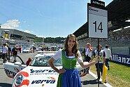 3. Lauf - Supercup 2014, Red-Bull-Ring, Spielberg, Bild: Sutton