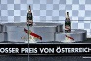 Sonntag - Formel 1 2014, Österreich GP, Spielberg, Bild: Red Bull/GEPA