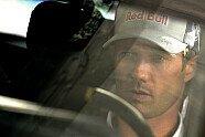 Sebastien Ogier - Die besten Bilder - WRC 2014, Verschiedenes, Bild: Sutton