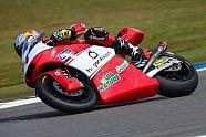 8. Lauf - Moto2 2014, Niederlande GP, Assen, Bild: Arginano & Gines Racing