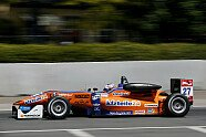 16. - 18. Lauf - Formel 3 EM 2014, Norisring, Nürnberg, Bild: FIA F3