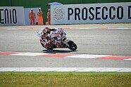 7. Lauf - Superbike WSBK 2014, Italien, Misano Adriatico, Bild: Giandomenico Papello