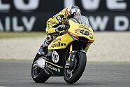 8. Lauf - Moto2 2014, Niederlande GP, Assen, Bild: Milagro