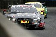 Samstag - DTM 2014, Norisring, Nürnberg, Bild: Audi