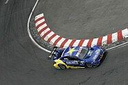 Samstag - DTM 2014, Norisring, Nürnberg, Bild: Mercedes-Benz