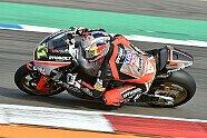 8. Lauf - Moto2 2014, Niederlande GP, Assen, Bild: Intact GP